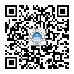 qrcode_for_gh_b44bc2630a4b_258
